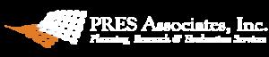 PRES Associates